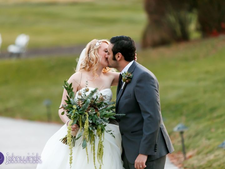 Tmx 1513009826011 Annajames135 Easton, PA wedding venue
