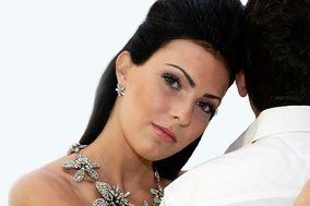Ti Adoro Jewelry