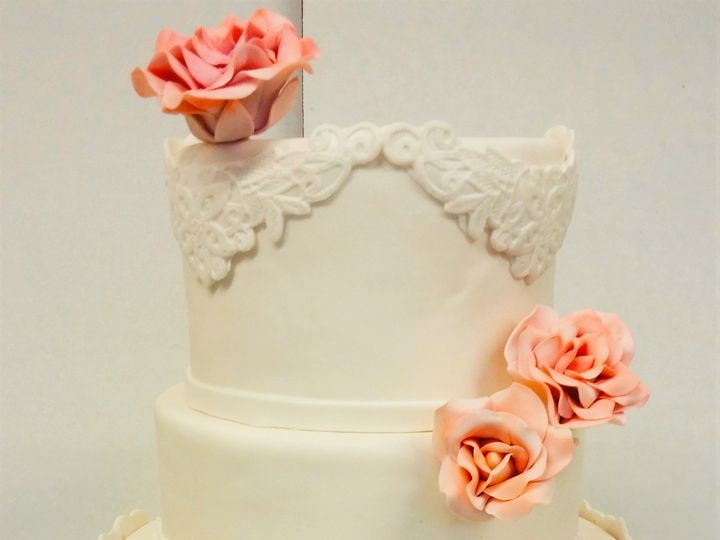 Tmx 1475156585832 20150821071110 Minneapolis, MN wedding cake