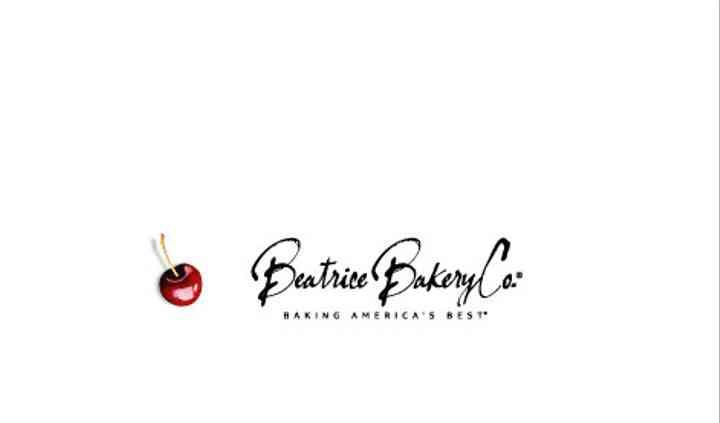 Beatrice Bakery