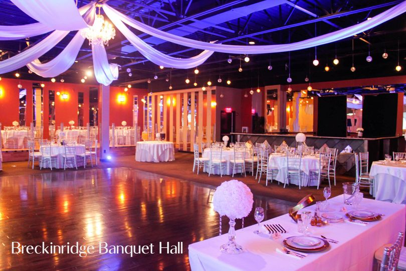 800x800 1502040781021 breckinridge banquet hall white