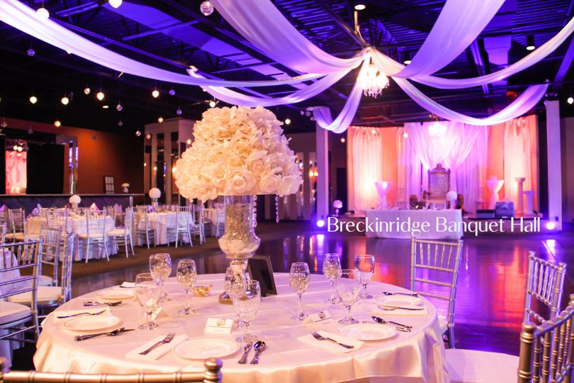 800x800 1502040822119 breckinridge banquet hall party