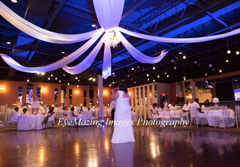 800x800 1504986104904 breckinridge banquet hall 715