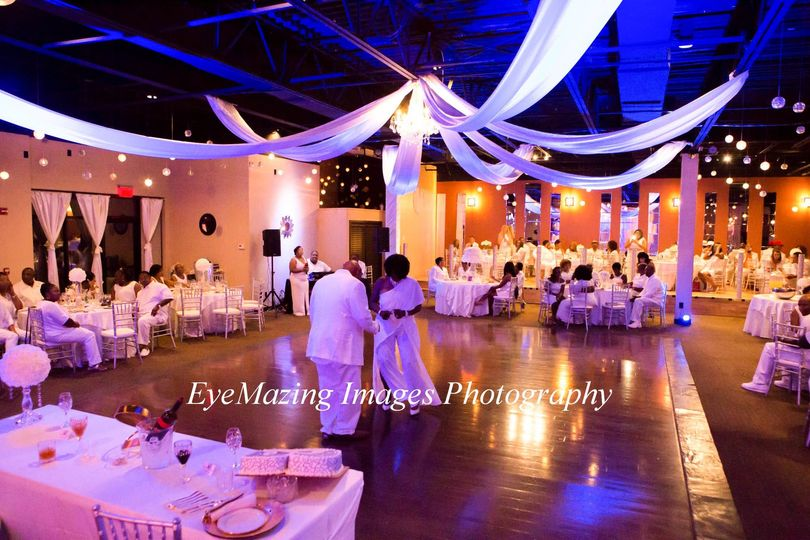 800x800 1504986115220 breckinridge banquet hall white party