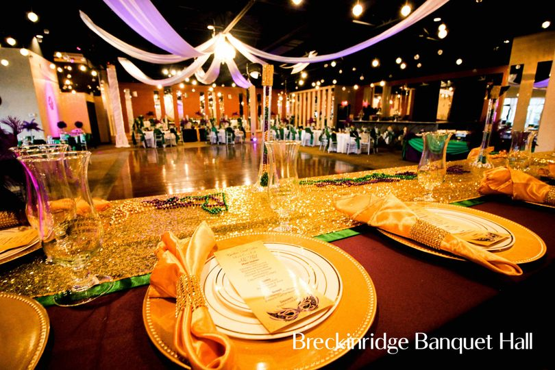 800x800 1507929811180 breckinridge banquet hall setup