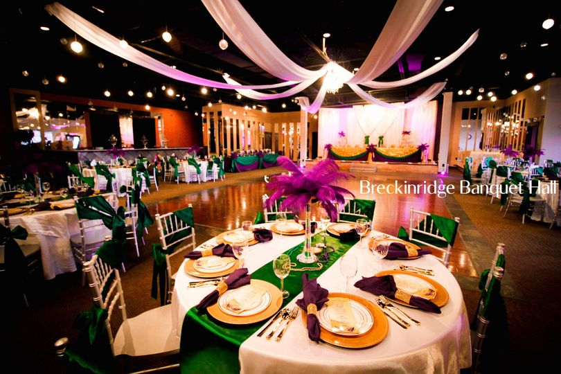 800x800 1507929860431 breckinridge banquet hall oct 7