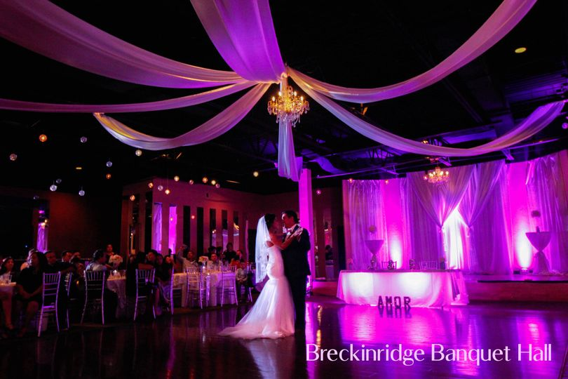 800x800 1510583161407 breckinridge banquet hall wedding