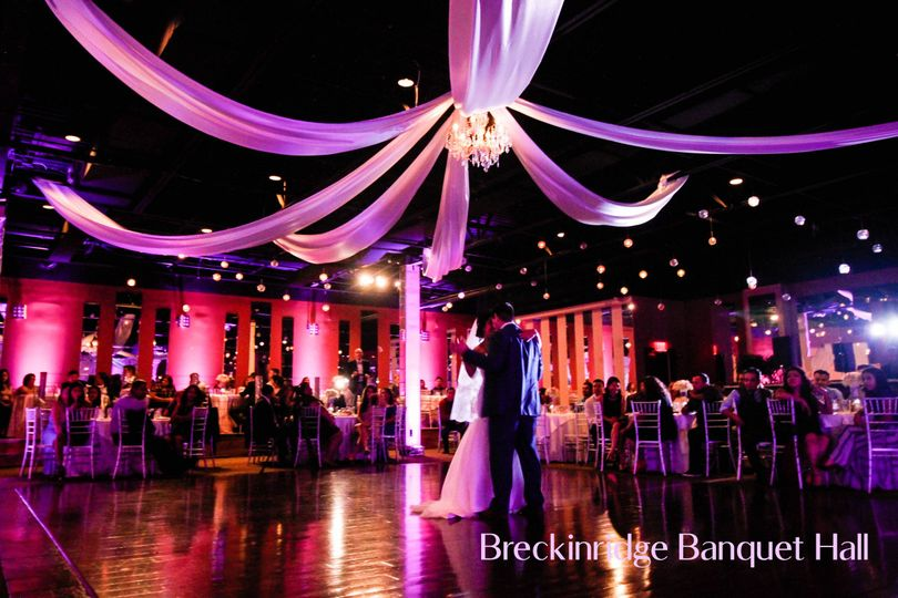800x800 1510583162712 breckinridge banquet hall wedding dance