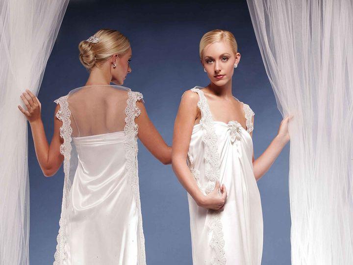Tmx 1384465003221 Ipnilahcoann Havertown, Pennsylvania wedding dress
