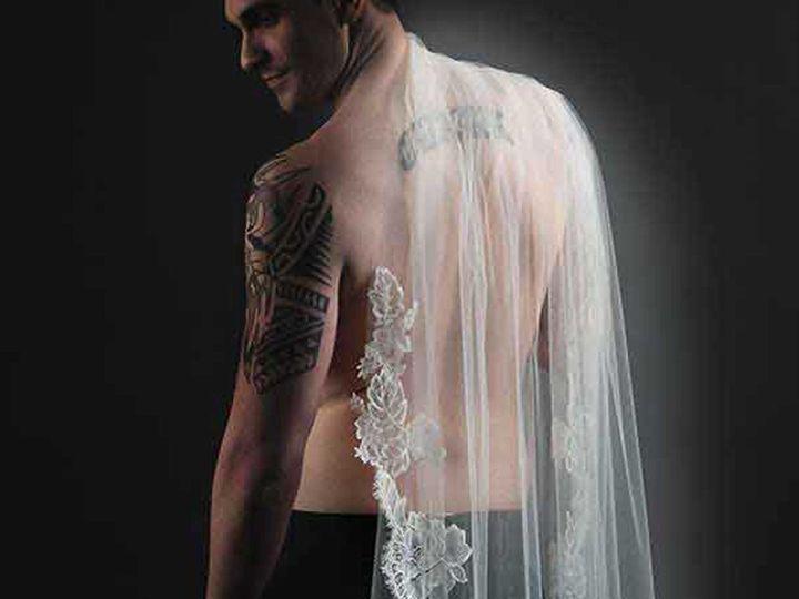 Tmx 1384465039699 Rl135 Havertown, Pennsylvania wedding dress