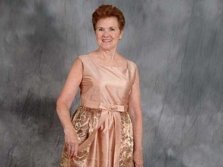 Tmx 1435779104979 Motherwrap Havertown, Pennsylvania wedding dress
