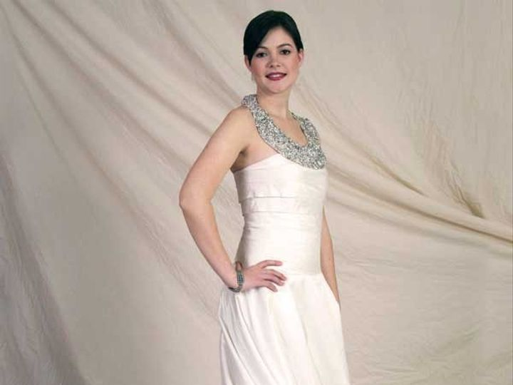 Tmx 1435779143399 Nilahabbyweddingdress Havertown, Pennsylvania wedding dress