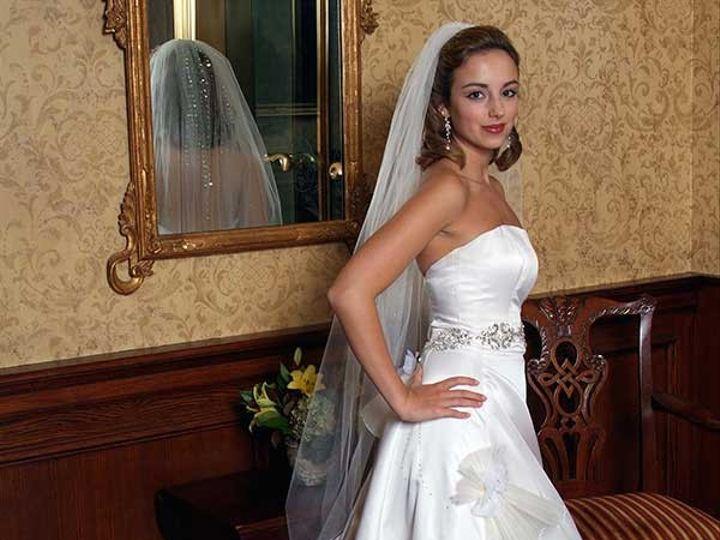 Tmx 1435779151961 Nilahrachealhotel Havertown, Pennsylvania wedding dress