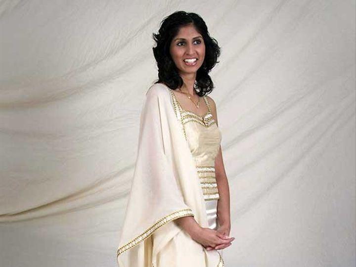 Tmx 1435779295472 Nilahgoldsari Havertown, Pennsylvania wedding dress