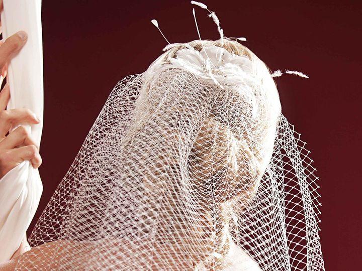 Tmx 1436302185086 Ipnilahcoava Havertown, Pennsylvania wedding dress