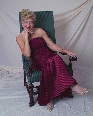 Tmx 1436302480457 Red Dress Havertown, Pennsylvania wedding dress