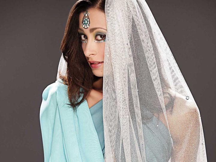 Tmx 1436302828940 Lnilahcolalita Havertown, Pennsylvania wedding dress