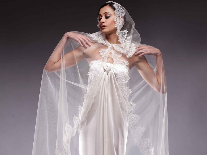 Tmx 1436363012787 Ipnilahcobella Front Havertown, Pennsylvania wedding dress