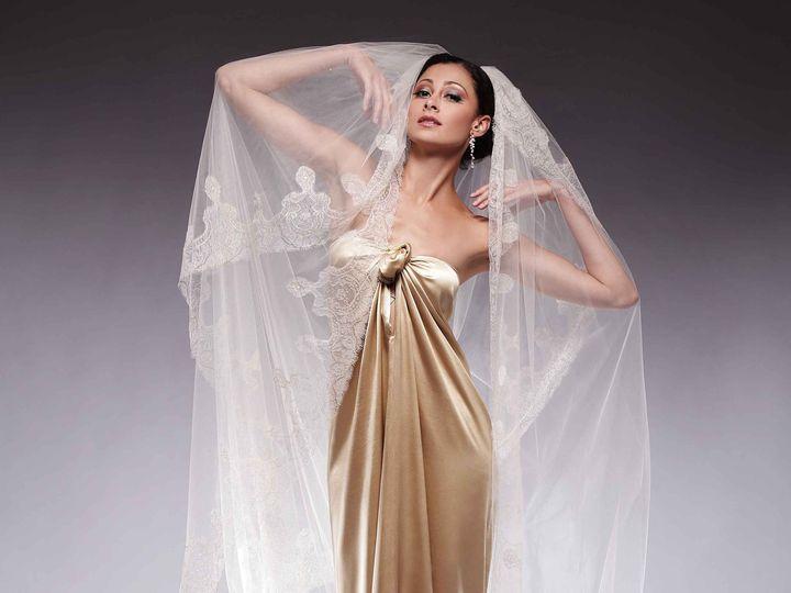 Tmx 1436363038763 Ipnilahcoelisa Arms Havertown, Pennsylvania wedding dress
