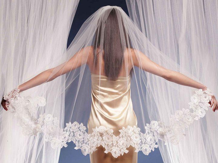 Tmx 1436363065385 Ipnilahcoemma Back Havertown, Pennsylvania wedding dress