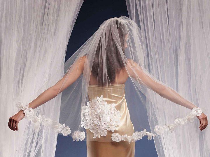 Tmx 1436363079231 Ipnilahcofleur Back Havertown, Pennsylvania wedding dress
