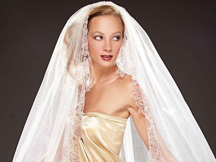 Tmx 1436363093490 Ipnilahcograce Havertown, Pennsylvania wedding dress