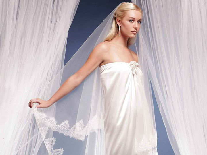 Tmx 1436363107670 Ipnilahcoisabel Side Havertown, Pennsylvania wedding dress