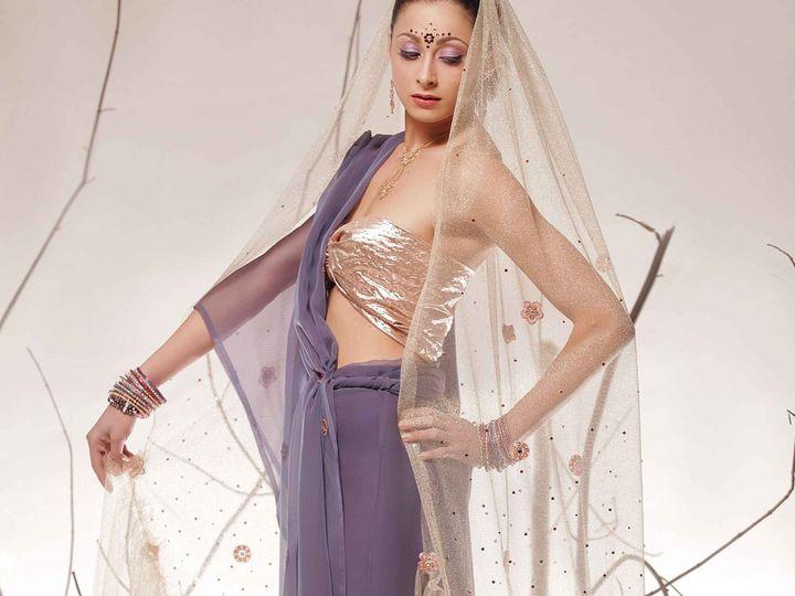 Tmx 1436363121491 Ipnilahcojasminefull Havertown, Pennsylvania wedding dress