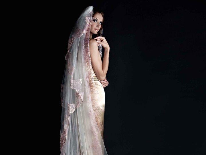 Tmx 1436363148034 Ipnilahcokitty Havertown, Pennsylvania wedding dress