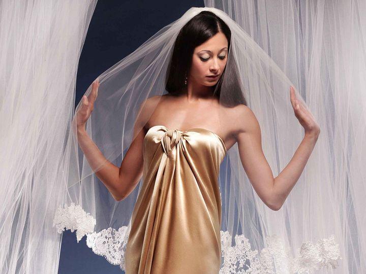 Tmx 1436363219305 Ipnilahcomargueritte Havertown, Pennsylvania wedding dress