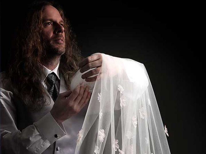 Tmx 1436365731698 Daisy Havertown, Pennsylvania wedding dress