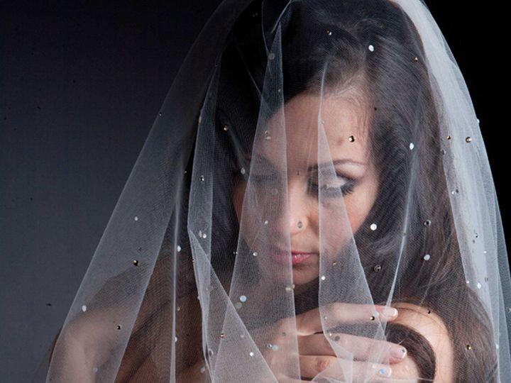 Tmx 1436365780468 Img1018 Havertown, Pennsylvania wedding dress