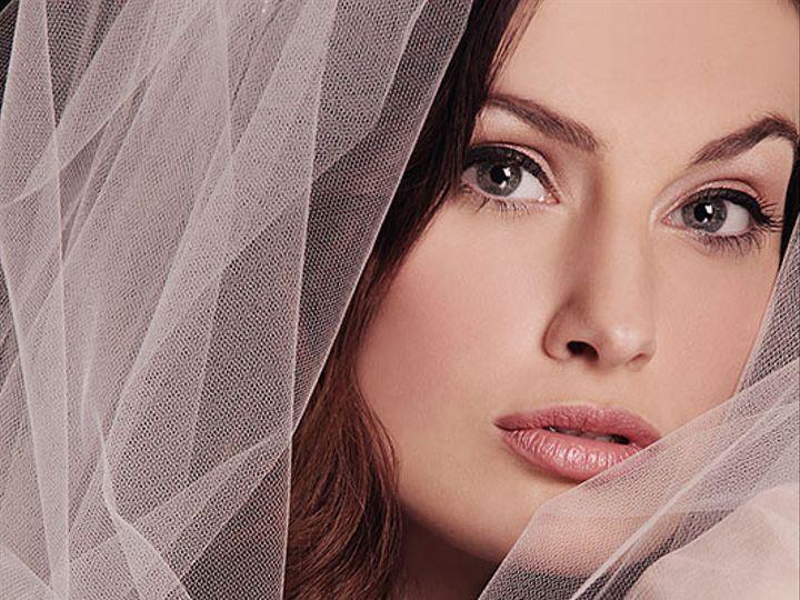 Tmx 1441831693920 Carinacloseuplacedrama Havertown, Pennsylvania wedding dress