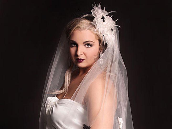 Tmx 1441831833290 Claudettesavannah Havertown, Pennsylvania wedding dress