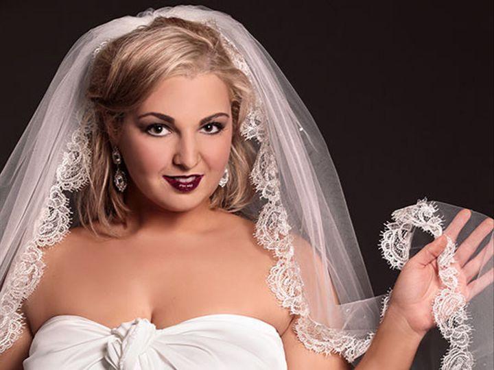 Tmx 1441831880064 Lunanologo Havertown, Pennsylvania wedding dress