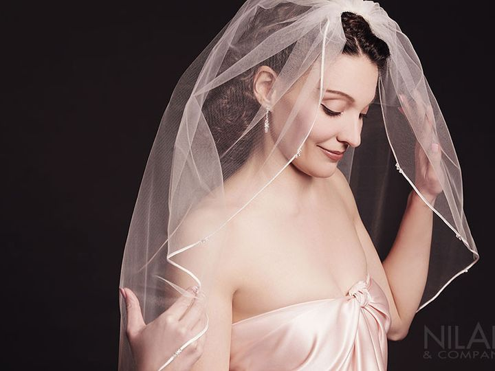 Tmx 1441831895164 Wfscf1235side Havertown, Pennsylvania wedding dress