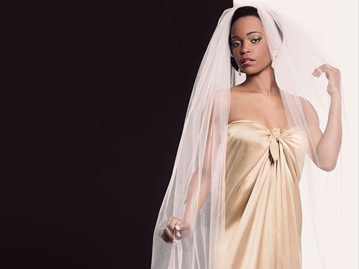 Tmx 1441831904443 Tiffanygoldfull Havertown, Pennsylvania wedding dress
