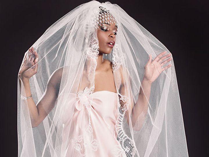 Tmx 1441833927415 Seraphinastandingfull Havertown, Pennsylvania wedding dress