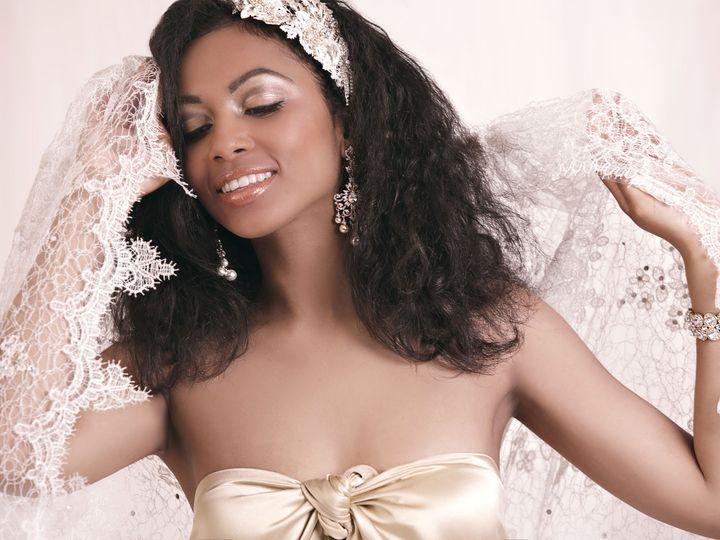 Tmx 1529507707 F11f6634c34f54e3 1529507705 948c4600286cd5e3 1529507701789 4 Nilah5 2310 Havertown, Pennsylvania wedding dress