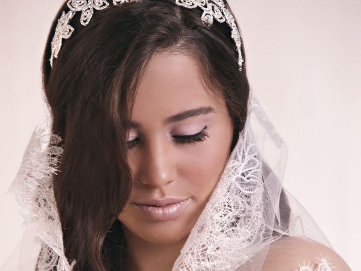 Tmx 1529507711 E93babd41a54cab9 1529507708 9bdd081675087f3e 1529507706231 5 Nilah5 1995 Havertown, Pennsylvania wedding dress