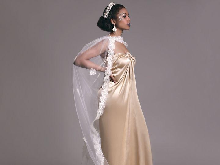 Tmx 1529507752 E6f96d0b150581b9 1529507750 3f0cc630aa38c8c8 1529507748016 7 Nilah5 3281 Havertown, Pennsylvania wedding dress