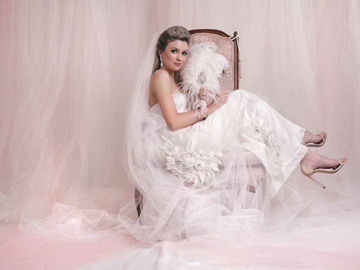 Tmx 1529507801 0cc0bc6cb41f3798 1529507799 D60a37d75de00312 1529507796651 9 Nilah5 2708 Havertown, Pennsylvania wedding dress
