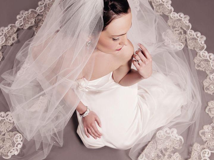 Tmx Hi No Nilahco Aria 51 3418 158402072423231 Havertown, Pennsylvania wedding dress