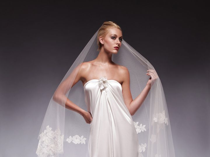 Tmx Hi No Nilahco June 51 3418 158402164777204 Havertown, Pennsylvania wedding dress