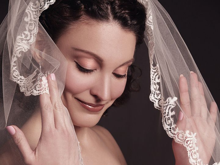 Tmx Hi No Nilahco Rose 51 3418 158402176924874 Havertown, Pennsylvania wedding dress