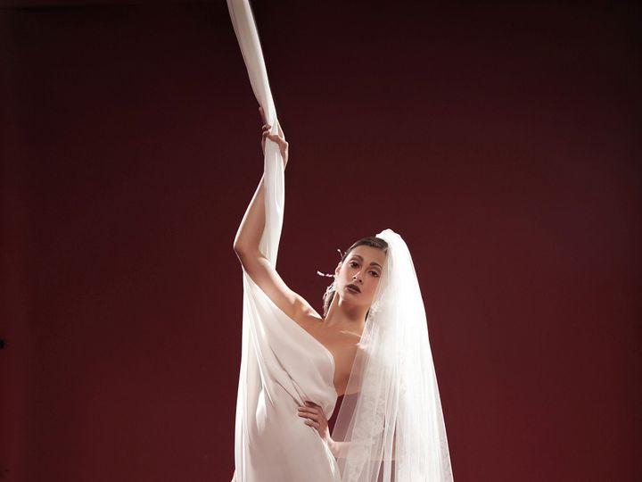 Tmx Natasha Nilah1 2363b 51 3418 158402059194293 Havertown, Pennsylvania wedding dress