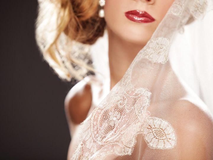 Tmx Nilah27 3117 51 3418 158402068890581 Havertown, Pennsylvania wedding dress
