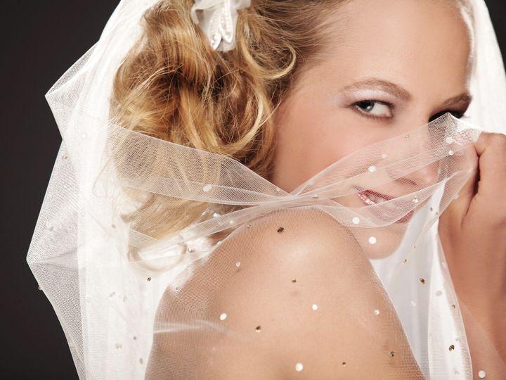 Tmx Nilah31 3306b 51 3418 158402068845481 Havertown, Pennsylvania wedding dress