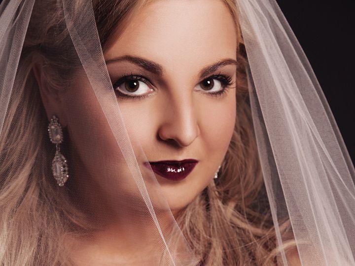 Tmx Nilah4 0542 51 3418 158402070339056 Havertown, Pennsylvania wedding dress