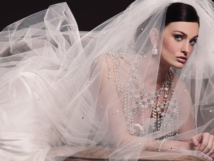 Tmx Nilah4 9491 51 3418 158402063896675 Havertown, Pennsylvania wedding dress